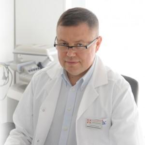 Dr Krzysztof Michałek podpowiada jak zadbać o swoją skórę