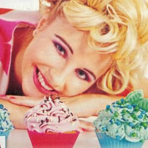 Nie umiesz żyć bez słodkości?