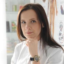 dietetyk Ania Jasińska-Piątek opowiada o diecie zgodnej z naszym fenotypem