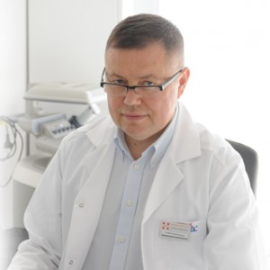 Dr Krzysztof Michałek opowiada o wpływie chorób cywilizacyjnych na nasz organizm