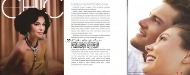 Medycyna kompleksowa